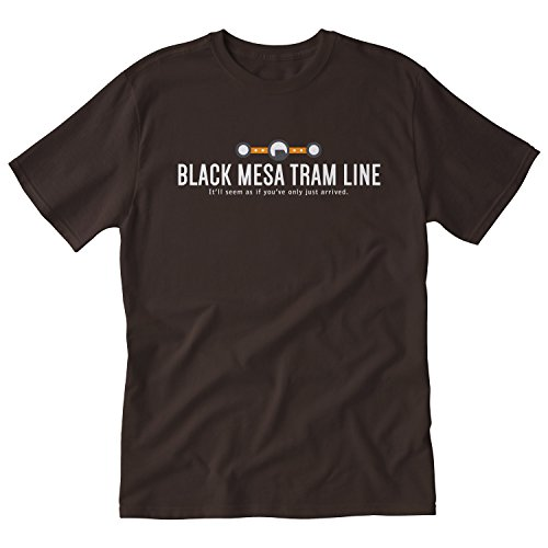 Tshirt Laundry Black Mesa Adult product image