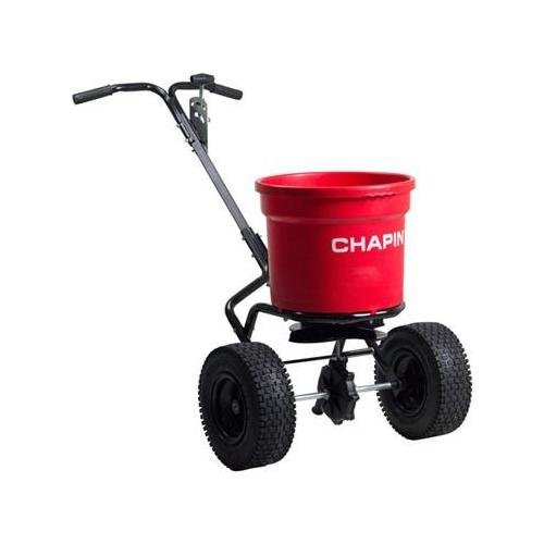 80lb-professional-spreader-red