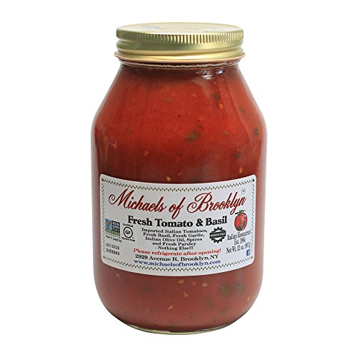 michaels-of-brooklyn-fresh-tomato-basil-sauce-32-oz
