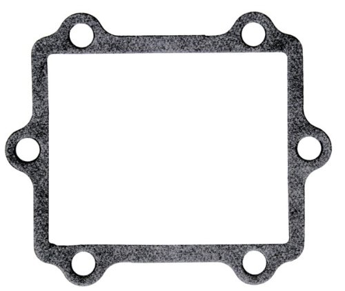 Moto Tassinari Replacement Gasket for V-Force 3 Reed System -