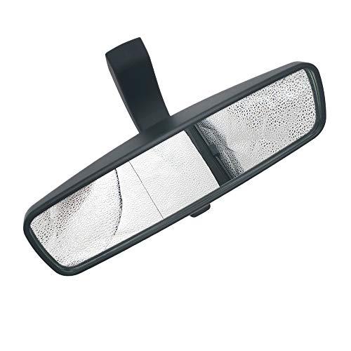 Espejo retrovisor interior de automovil para Citroen C4 206 Espejos interiores