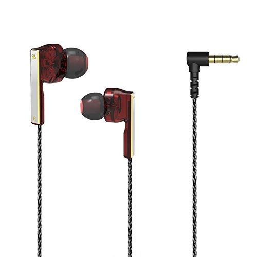 Driver Definition GranVela V2 Headohones product image