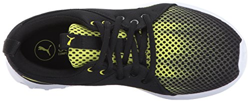 Pictures of PUMA Kids' Carson 2 Oxidized Jr Sneaker US 2