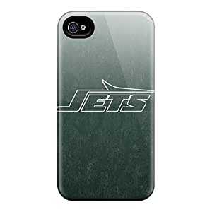 Fly Angel Case Cover For Iphone 4/4s Ultra Slim Case Cover by runtopwell