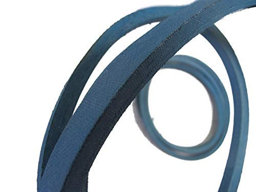 Repl Belt - KEVLAR HD REPL. BELT FOR LANDPRIDE 816-063C 816063C FINISH MOWER FD2560 AT2560