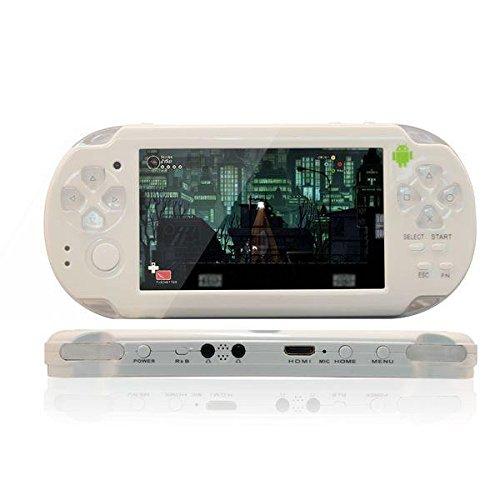 pmp console - 6