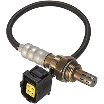 41McWDZWpPL._SL500_AC_SS350_ amazon com ntk 23159 oxygen sensor automotive  at reclaimingppi.co