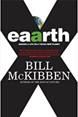 Eaarth: Making a Life on a Tough New Planet Kindle Edition