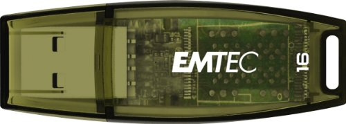 Emtec Color Mix Cherry - Data Storage (Cherry Mix)