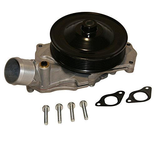 GMB 144-2060 OE Replacement Water Pump ()