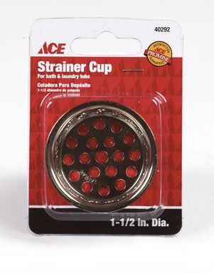 Ace Crumb Cup (ACE820-31)