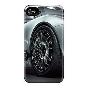 For TLgbgjm1760ZAHaT 918 Spyder Protective Case Cover Skin/iphone 4/4s Case Cover