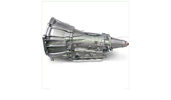 4l60e/4l65e transmisión transmisión de alto rendimiento 2 WD ...