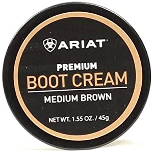 Ariat Unisex Cleaner and Conditioner Beige OS