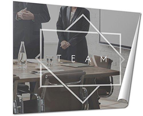 ashley-giclee-team-teamwork-partners-organization-cooperation-concept-20x25-print