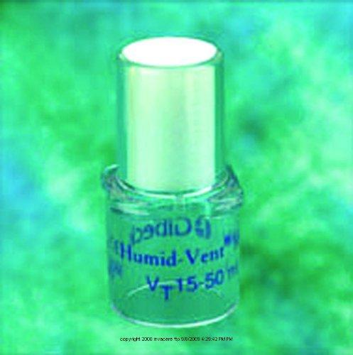 Mini Humid-Vent [HUMID VENT MINI] - Humid Vent Mini