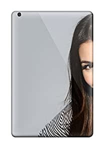 ZippyDoritEduard Ipad Mini/mini 2 Well-designed Hard Case Cover Victoria Justice Protector