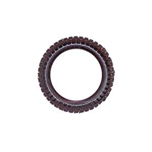 Front Tire (Razor Dirt Rocket MX500 & MX650)