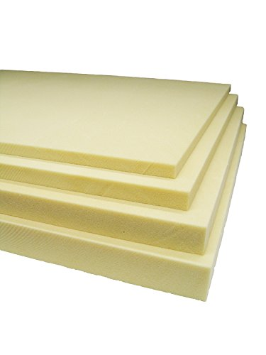 fibre-glast-2-lb-polyisocyanurate-foam-sheets-15-x-4ft-x-2ft-set-of-3