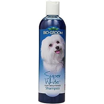 Chris Christensen Dog Shampoo Reviews