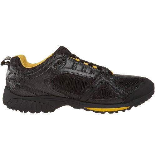 88191 Mountain Shoes Run Mens Off All Timberland Sports Athletics FxqTOwZ