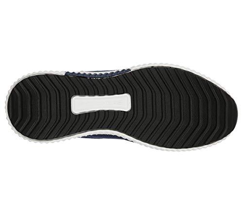Zapatillas Paxmen Foam Hombre Skechers Deportivas Para Memory rrcA6wq5