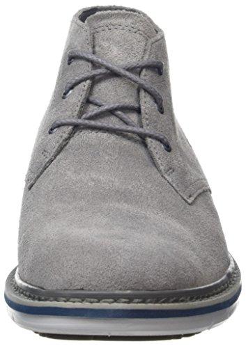 Steeple Ii Grey Boots Trail Men Grey Chukkasteeple Hammer Chukka 'Naples Hammer Timberland Gray Ii Steeple cZYqw7zw