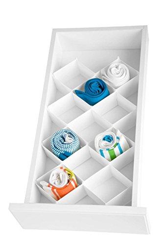 generic-lq8lq2608lq-ider-br-divider-bra-underwear-t-organ-organizer-drawer-rwe-storage-box-bin-torag