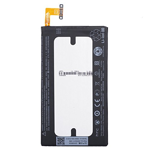 extra battery for htc one - 4