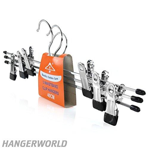 hangerworld-pack-of-6-xl-metal-coat-garment-hangers-with-trouser-skirts-clips-40cm-157in