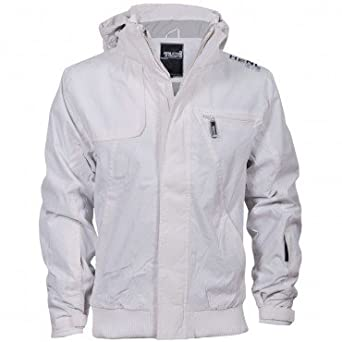275f55bb23 Henleys ROLY Jackets - Mens  Amazon.co.uk  Clothing