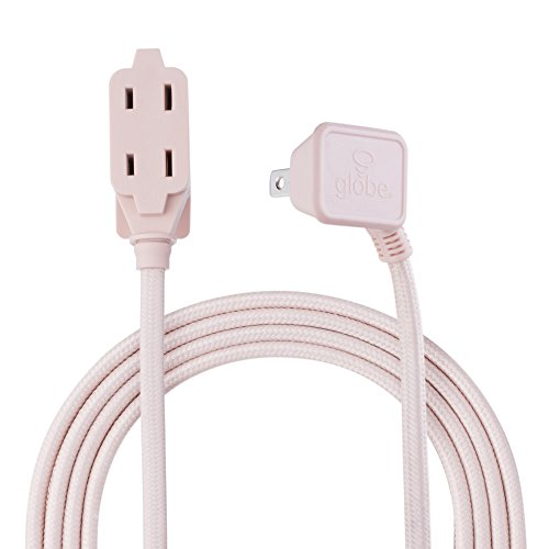 electric blanket plug in cord - 3