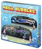 Toysmith Megabubbles