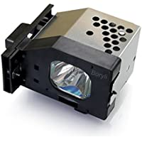 BORYLI Quality Projector Lamp TY-LA1000 for PANASONIC PT-60LCX64 /PT-61LCX65 / PT-60LCX65 / PT-61LCX35