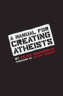 Attack of the theocrats pdf