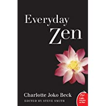 Everyday Zen: Love and Work (Plus)