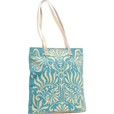 amy-butler-for-kalencom-ginger-tote-turquoise