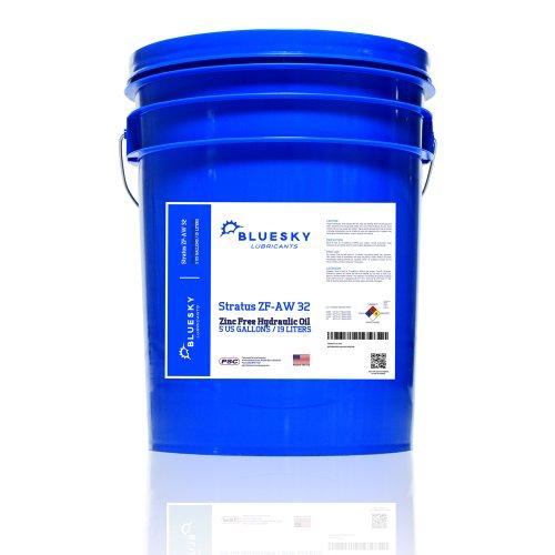 BlueSky Stratus ZF-AW 32 - 5 gal. pail
