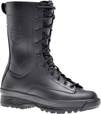 Stivali Militari 132 CFX (44)