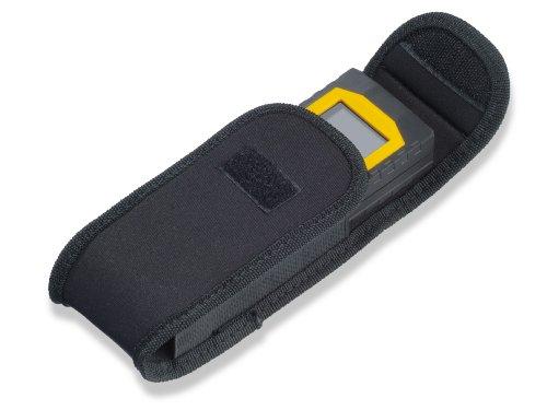 Laser Entfernungsmesser Software : Stabila laser entfernungsmesser ld amazon baumarkt