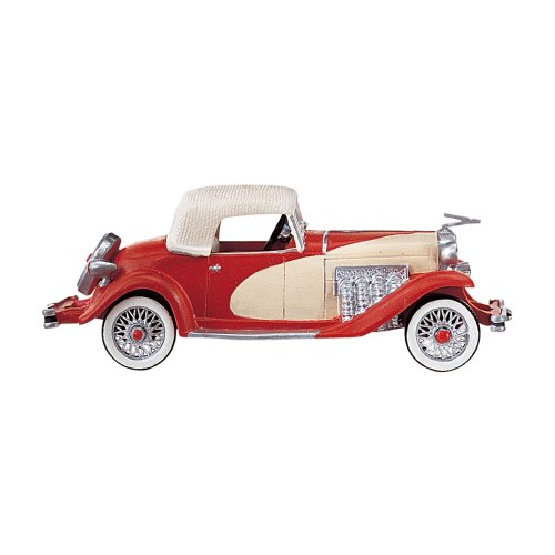 department-56-1935-duesenberg-5658964-christmas-in-the-city-series