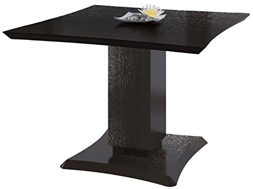 Mayline Sterling Series Square Conference Table,
