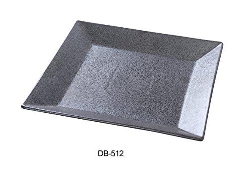 512 Square - Yanco DB-512 12