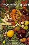 Vegetarian for Life