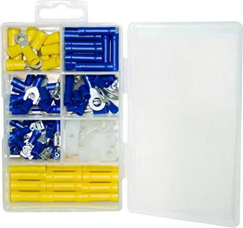 (Seasense Electrical Kit)