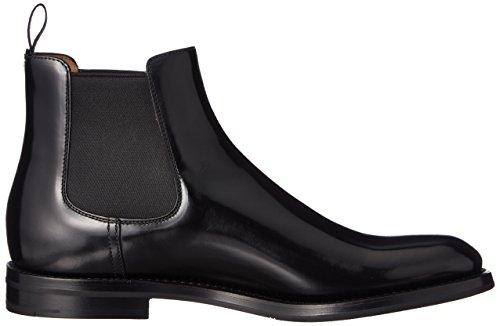 Chaussures Church's Church's Chaussures Noir Yqdx48d