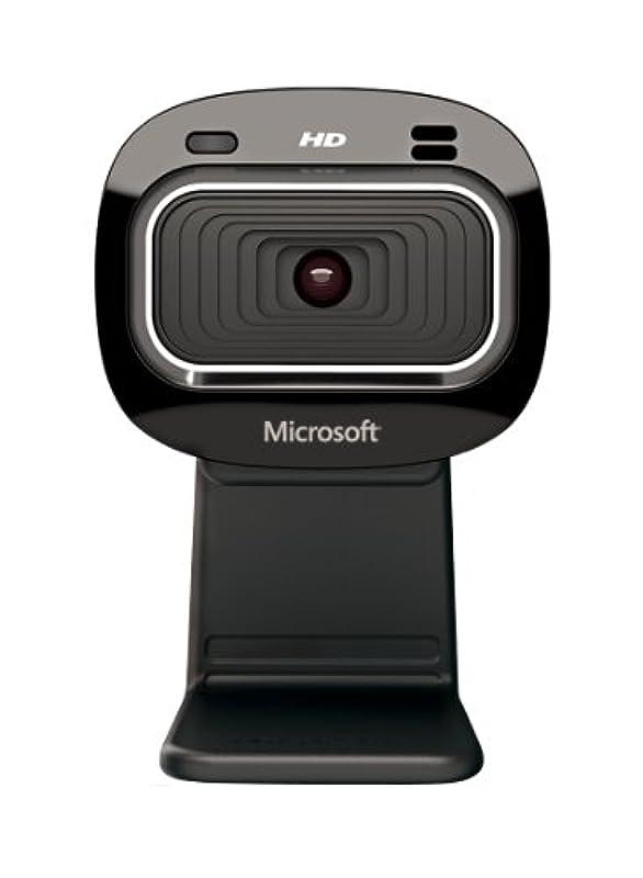 마이크로 소프트 Web 카메라 HD-3000 v2 T4H-00006
