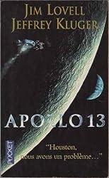 Apollo 13 : Perdus dans l'espace