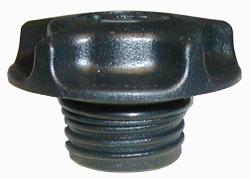 Cap Engine Oil - Stant 10111 Oil Filler Cap