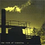 My Band's Better Than Yours by Rock of Travolta